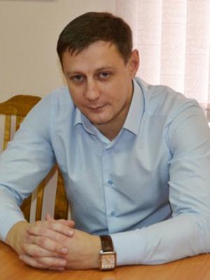 muhortov_iy_300.jpg