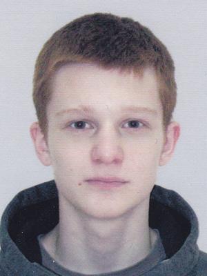 Спирин Михаил Дмитриевич