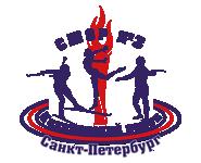 СШОР №3 Калининского района