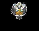 minsport_185