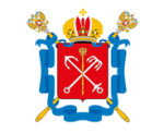 spbgov_185