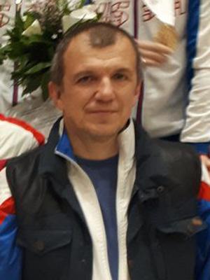 panteleev_ay_300.jpg