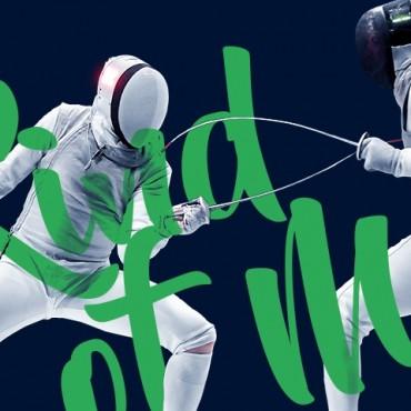 Чемпионат мира по фехтованию, взрослые