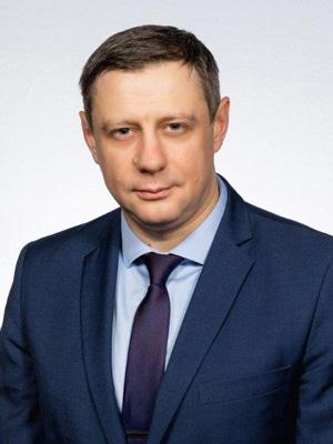 muhortov_iy_300_2021.jpg