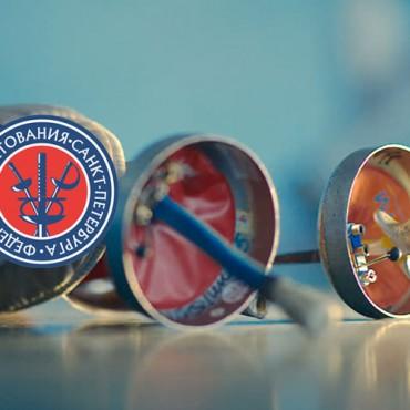 Четыре медали из Казани