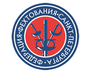 Первенство СПб среди юниоров