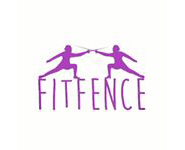 ФК FitFence