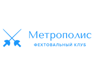 ФК Метрополис