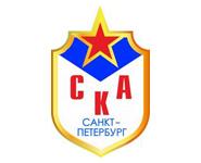 ЦСКА г. Санкт-Петербург