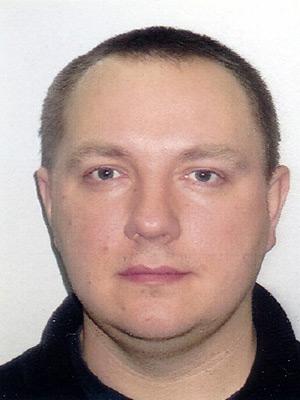 Едаменко Николай Павлович