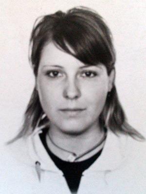 Колобова Юлия Станиславовна