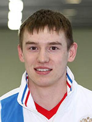 Трушаков Александр Витальевич