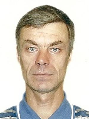 Ивлев Сергей Николаевич