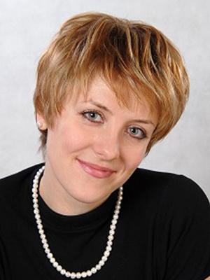 Омельченко Татьяна Анатольевна