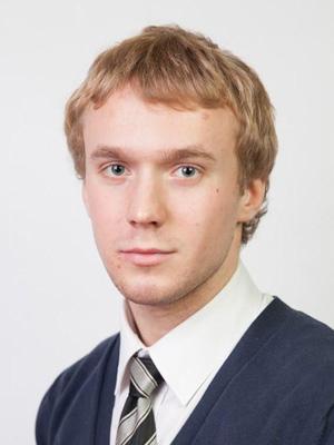Пинькин Никита Владимирович
