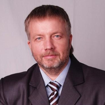 С днем рождения, Дмитрий Юрьевич!