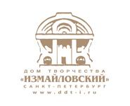 ДТ Измайловский